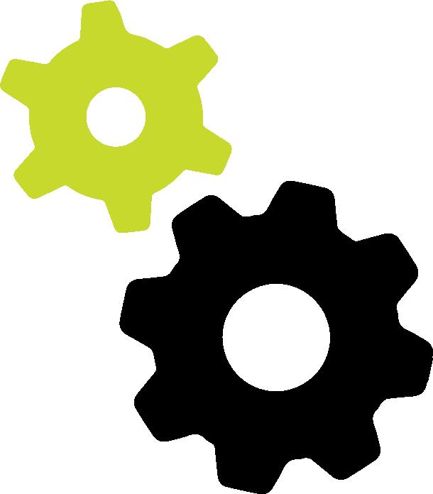 Manage_Icon